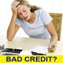 Things You Should Know When Applying for A Personal Loan With Bad Credit