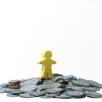 managing personal loans