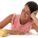 Personal Loans In A Nutshell