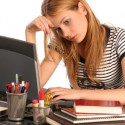 Get Rid Of Additional Student Stress By Applying For A Personal Loan